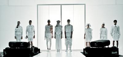 Fashion_2_1590x740px