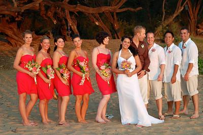 Wedding2_630pxwide