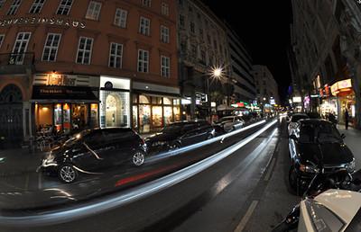 Wien10