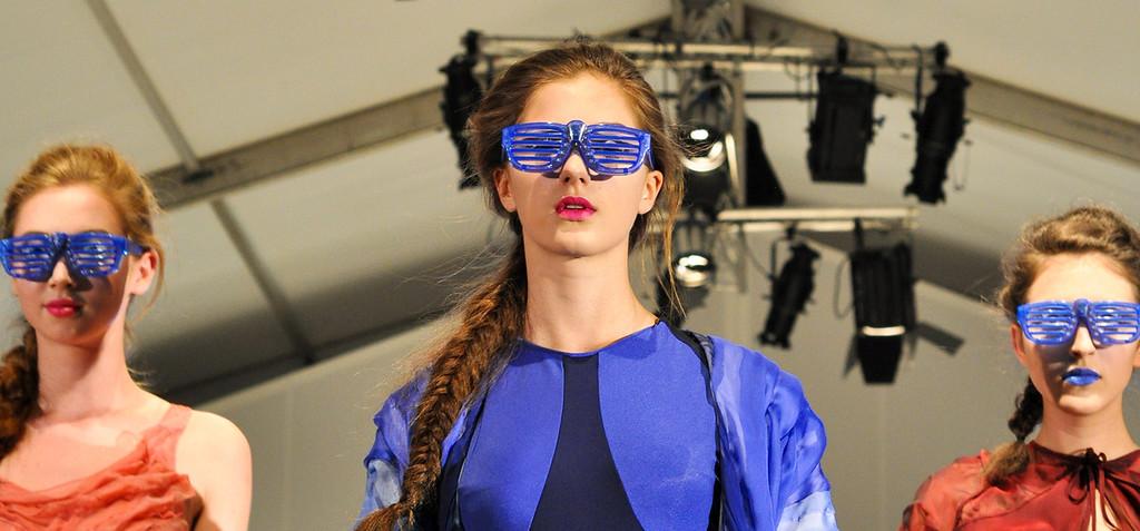 Fashion_1_1590x740px