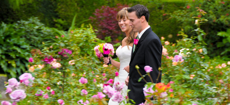 Wedding_01_1200x552