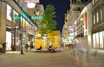 Wien11